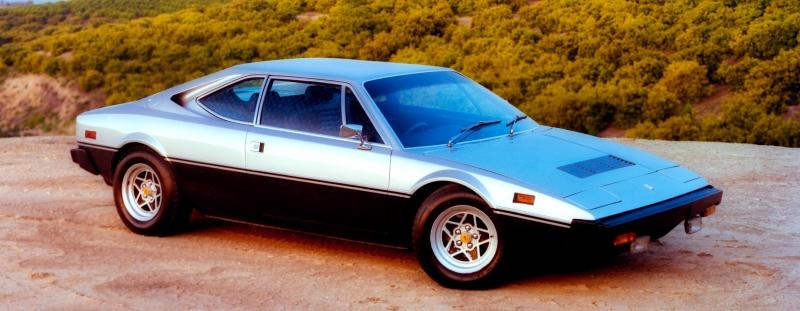 Ferrari001a