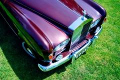 Rolls001